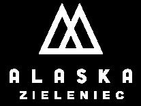 Przystanek Alaska Zieleniec