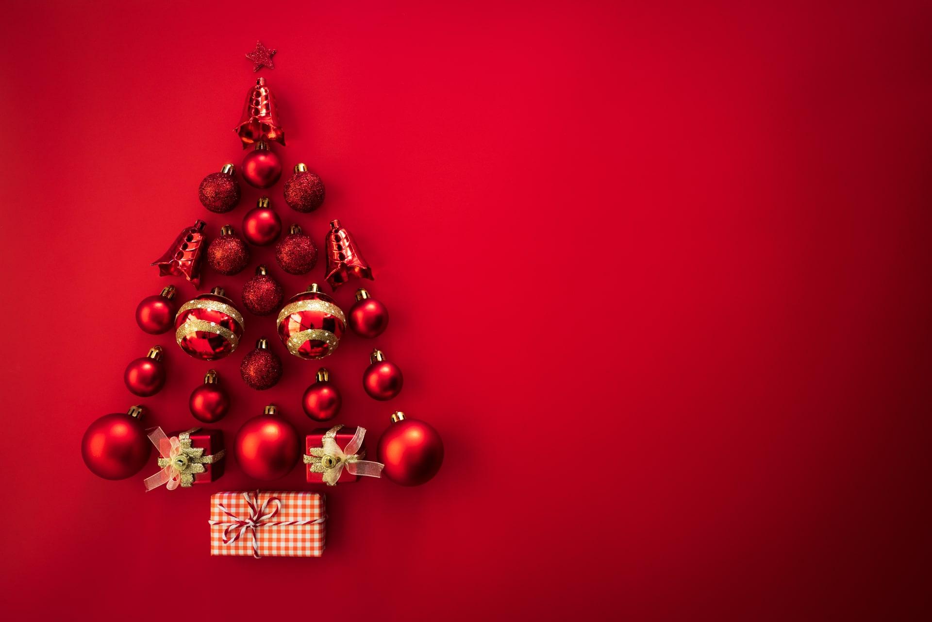 Boże Narodzenie Zieleniec